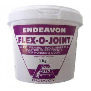 flexo-joint-website