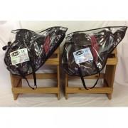 Starter Kits Rider Economy-1068