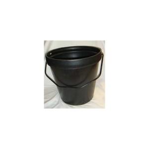 Bucket Water-121