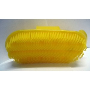Comb Sarvis-163
