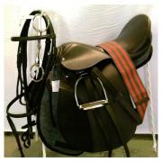 Starter Kits Rider Economy-221