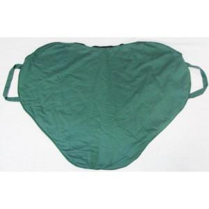 Saddle Carry Bag Padded-301