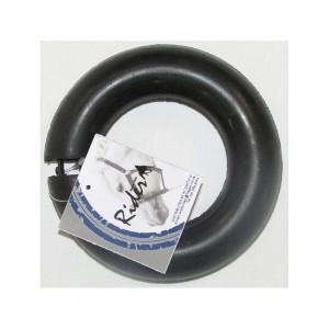 Fetlock Ring-320