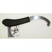 Knife Bot-328