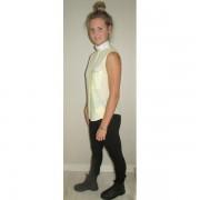 Impulsion ladies jodhpurs/breeches size 36-44-333