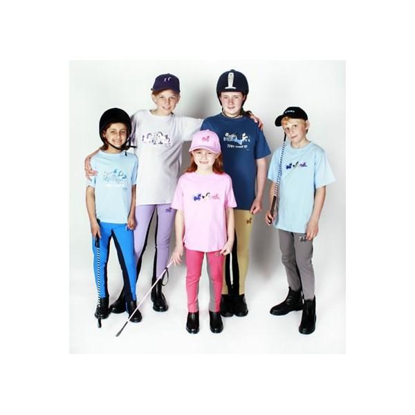 Slax children sizes 24-30-377