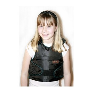Body protectors Colt children-402