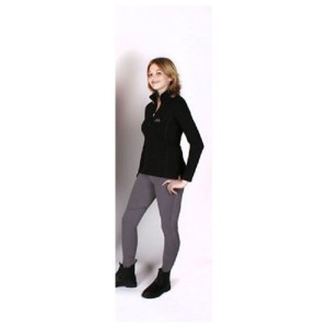 Colt Jodhpurs/breeches ladies size 30-44-405