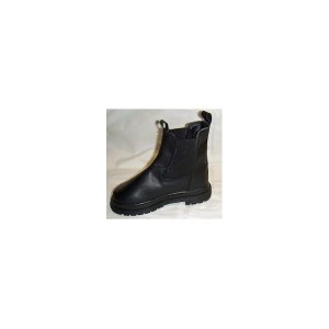 Survivor Riding Boots Adult Sizes 6 to 9-4