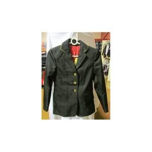 Jacket riding child Size 20-24-446