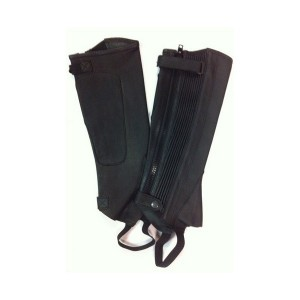 Chaps leather imported-447
