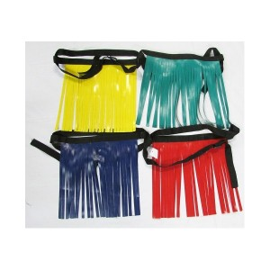 Nylon Fly Fringe-511