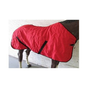 Rain Sheet Rider Fleece Lined-668