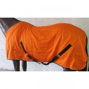 Day Sheet Rider Fleece-Lined-675