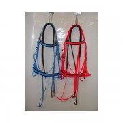 Bridles PVC endurance-726