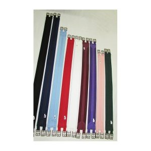 p_8_9_8_898-thickbox_default-girth-rider-padded-assorted-colours-and-sizes-898