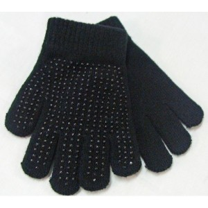 Gloves Magic Riding-90