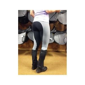 Colt Jodphurs and breeches lycra ladies colour size 32-40-769