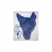Ear muffs-585