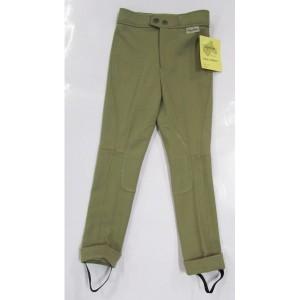 Jodphurs impulsion jods/breeches children's sizes 28-30-600