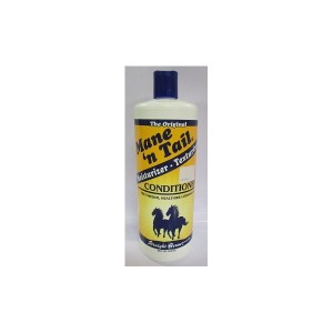 Mane 'n Tail conditioner 355ml-592