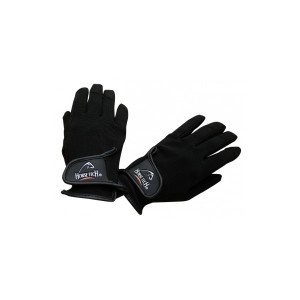 Gloves Horse Tech-632