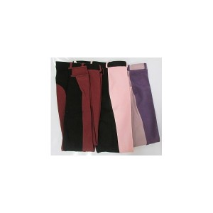 Equileisure breeches Sizes 26-42-638