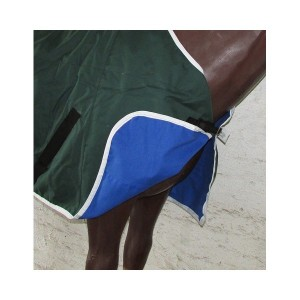 Rain sheets Rider cotton lined-670