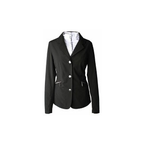 Jacket competition Horseware -697