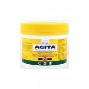 Agita granular fly bait 400g-708