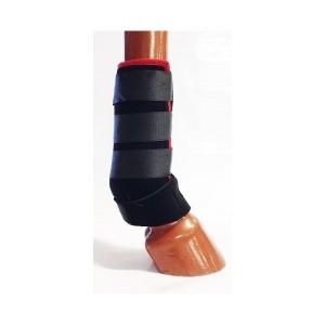 Boots medicine-709