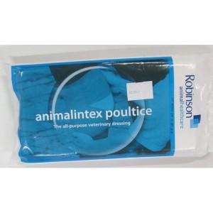 Animalintex poultice bandage-735