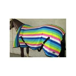 Daysheet fleece Rider-823