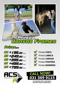 ACS-Advert-Canvas-2