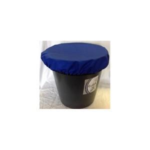 Bucket cotton cover-865