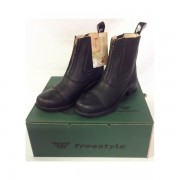 Boots freestyle Jumpmaster Sizes 4-8-1053