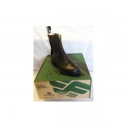 Boots freestyle Jumpmaster Sizes 4-8-1054