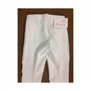 Breeches Equileisure with full suede seat-883