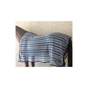 Rider honeycomb sweat sheet-889