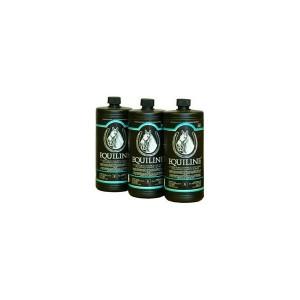 Shampoo Equiline 5lt-922
