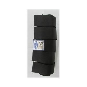 Boots tendon ankle neoprene-939