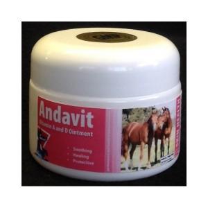 Andavit Equifox -990