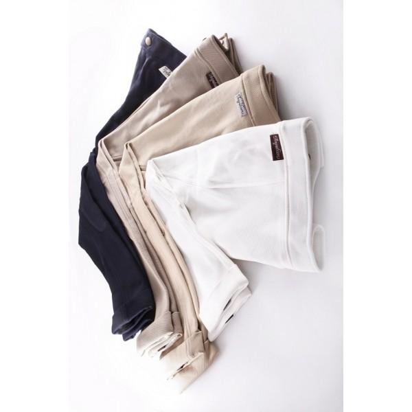 Impulsion ladies jodhpurs/breeches size 30-34-1063