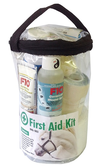 First Aid Kit copy copy (2)