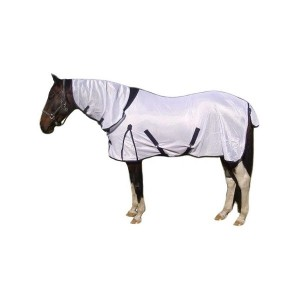 Fly sheet with neck Capriole-1086