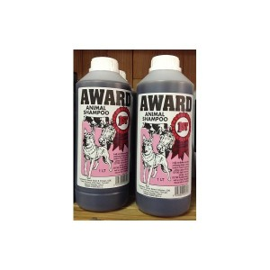 Shampoo animal Award 1L-1090