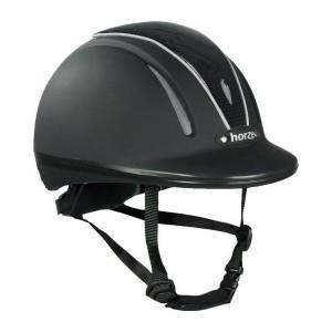 Helmet Pacific -1103