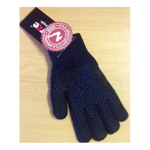 Gloves Magic 31400 unisize-1104