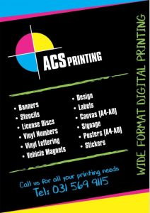 ACS-Advert-Canvas-