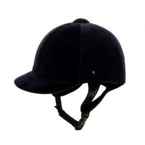 CAP001B Capriole